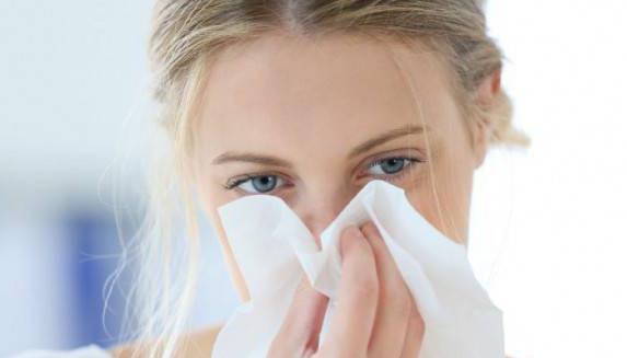 Limpieza a domicilio de calidad para evitar acumulaciones molestas de polvo eliminar el polvo y los problemas de alergias.
