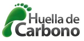 Clean & Iron. Nuestra huella de carbono.