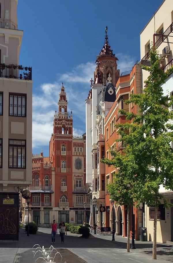 servicios de limpieza en Badajoz, limpieza a domicilio en Badajoz