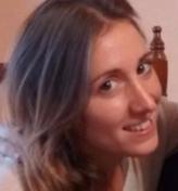 Rosa Maria Masdeu, doble franquiciada de Clean & Iron en Barcelona.