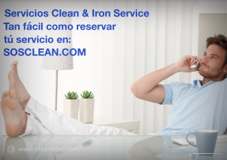 El auge de los servicios a domicilio en pueblos y urbanizaciones https://www.cleaniron.com/limpieza-a-domicilio.html