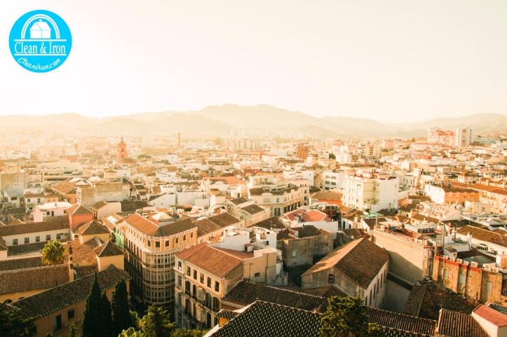 limpieza a domicilio en barcelona