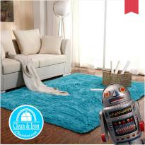 limpieza de sofás a domicilio