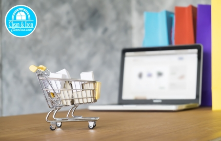 empresa y comercio electronico