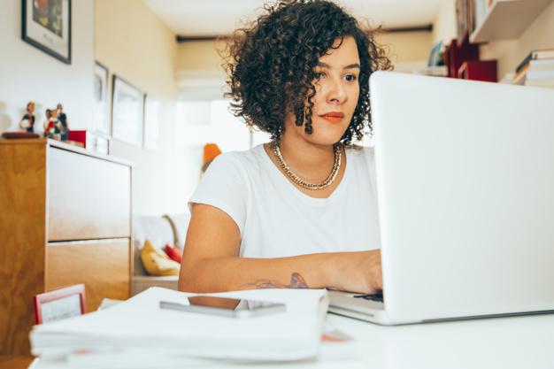 Consejos para la mujer emprendedora
