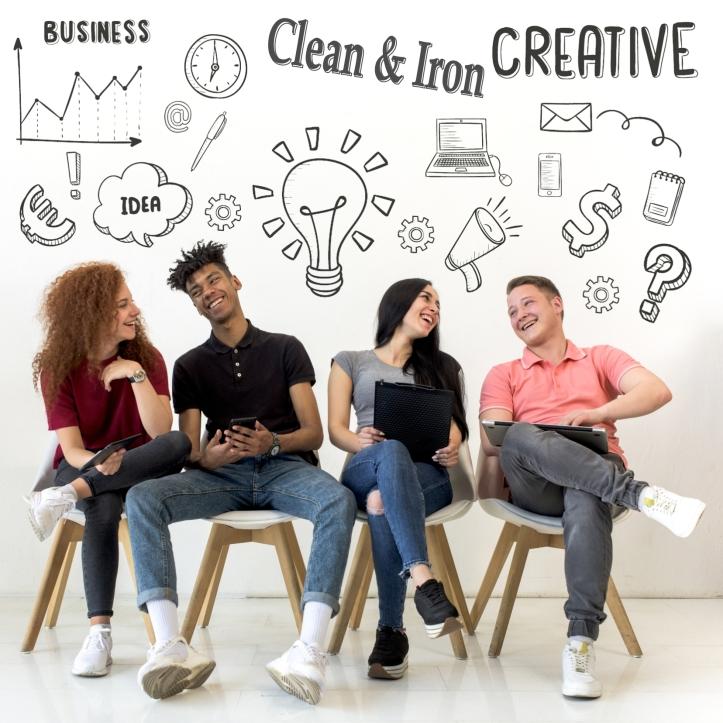 crear tu empresa