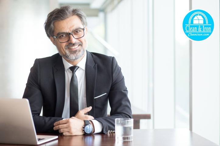 emprendedor de mas de 50