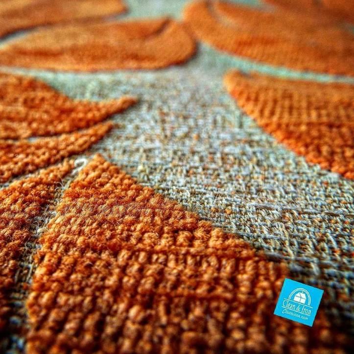 limpieza de alfombras en ibiza