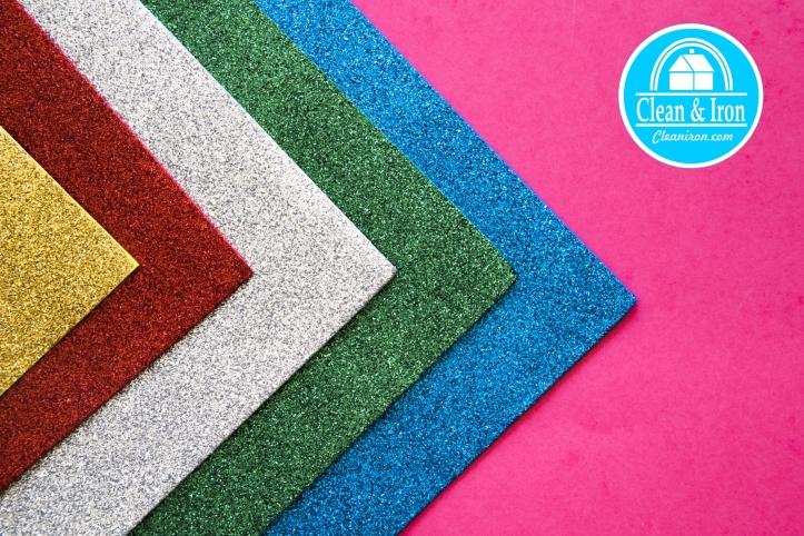 desinfección de alfombras y moquetas